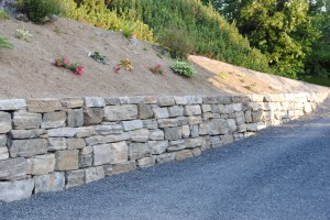 Mur Sannidal
